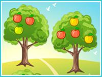 """""""Яблоневый сад"""""""