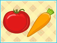 """Загадки """"Овощи"""""""